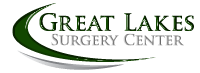 Great Lakes Surgery Center